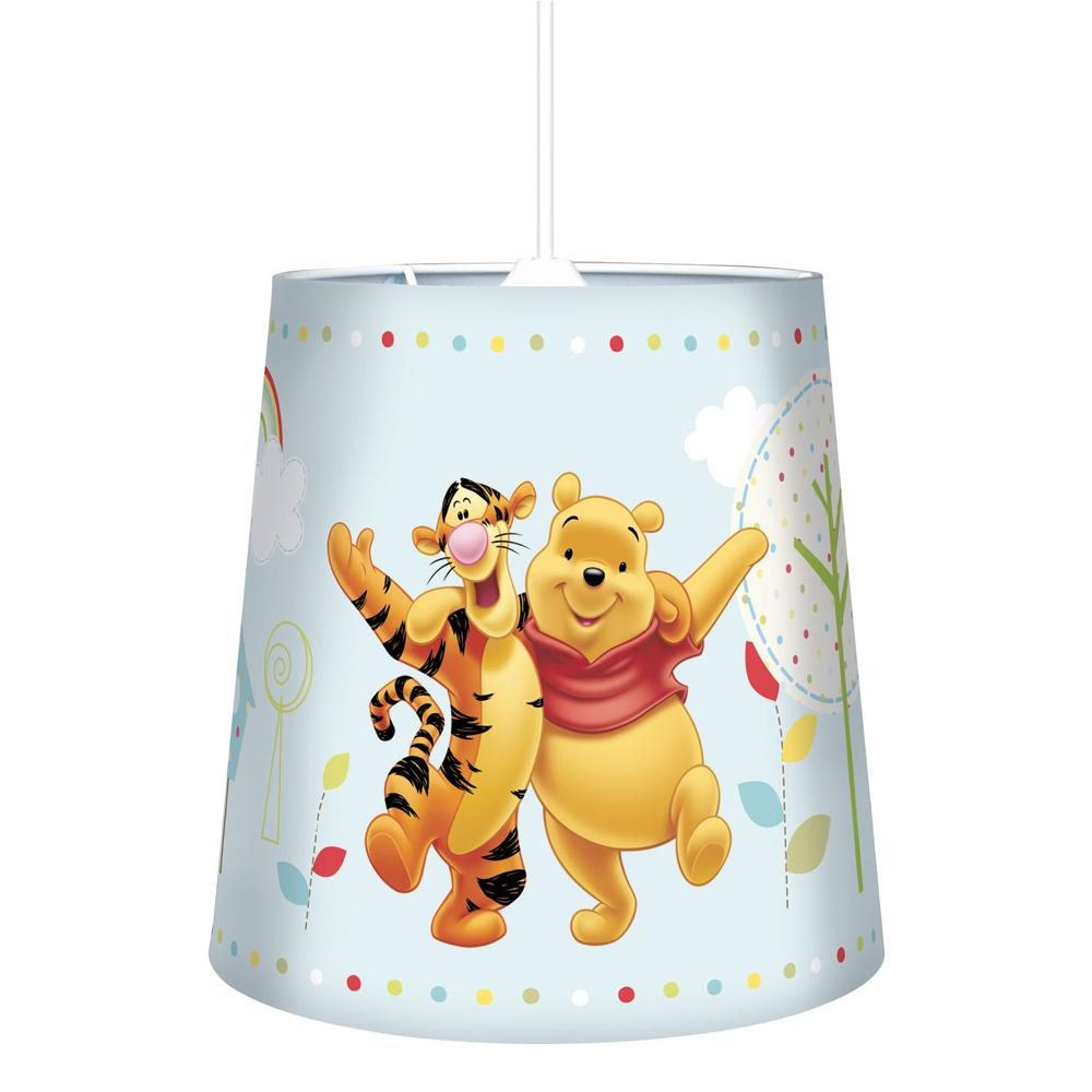Kids Bedroom Lighting Kids Bedroom Lighting Light Shades Lamps Nightlights Amp