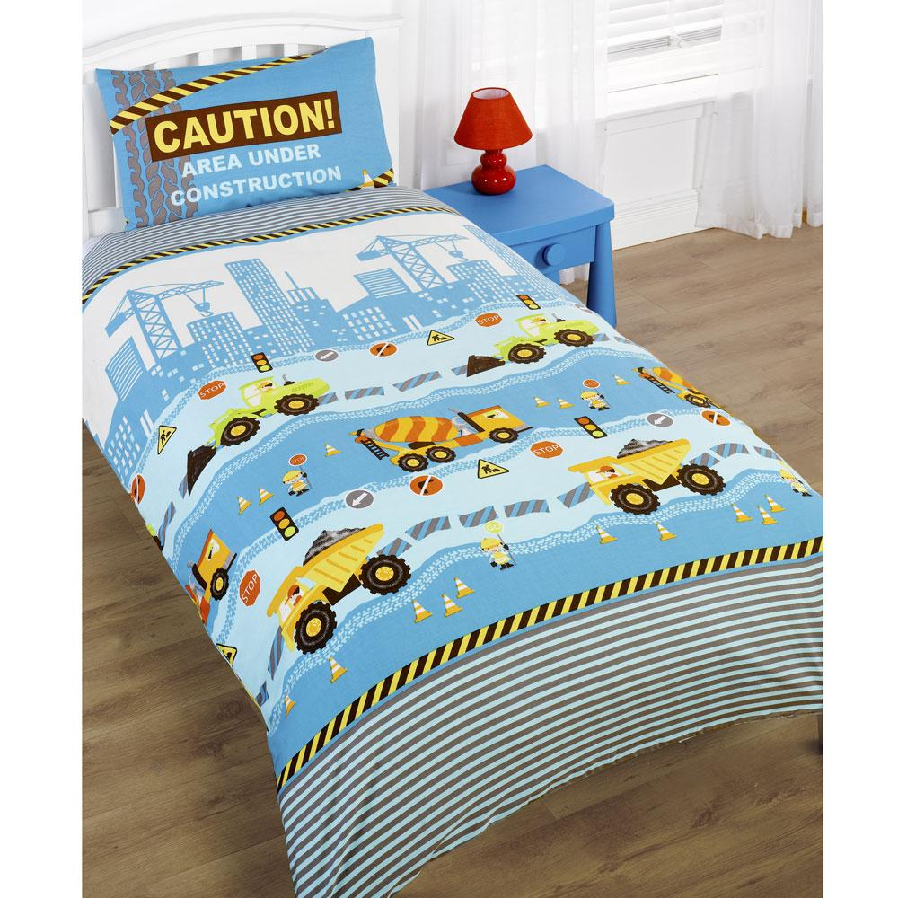 Shop eBay for great deals on Children's Duvet Covers and Bedding Set. You'll find new or used products in Children's Duvet Covers and Bedding Set on eBay. Free shipping on selected items.