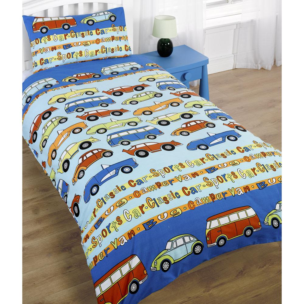 Duvet Sets. Duvet Covers. Kids Childrens Boys & Girls Single Bed Character Duvet Quilt Cover Bedding Set. London Underground / Tube Map Reversible Duvet Quilt Cover Bedding Set. Winter & Christmas Print Duvet Quilt Cover Bedding Set & Pillowcases in 4 Sizes. | eBay!Seller Rating: % positive.