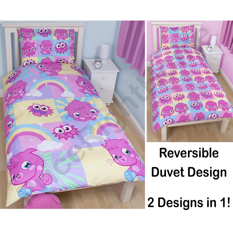 Monsters inc bedroom accessories