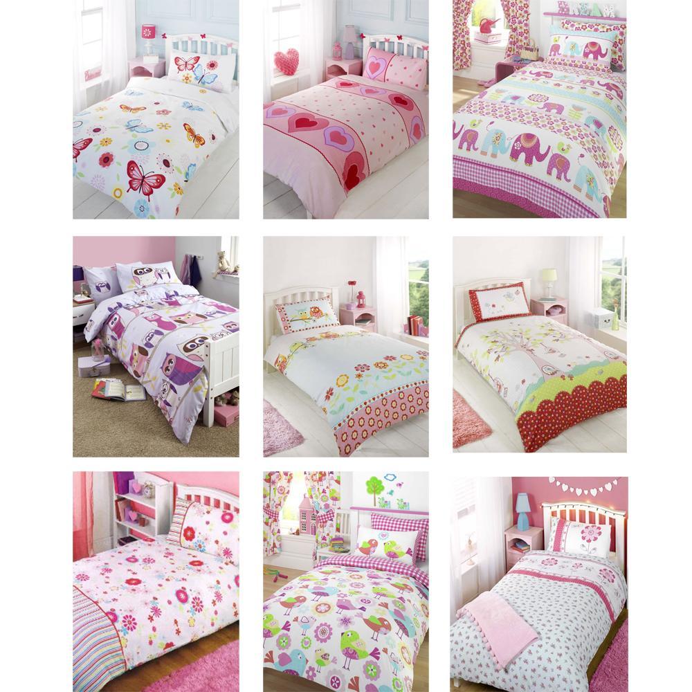 669327180 for Max 4 set letto