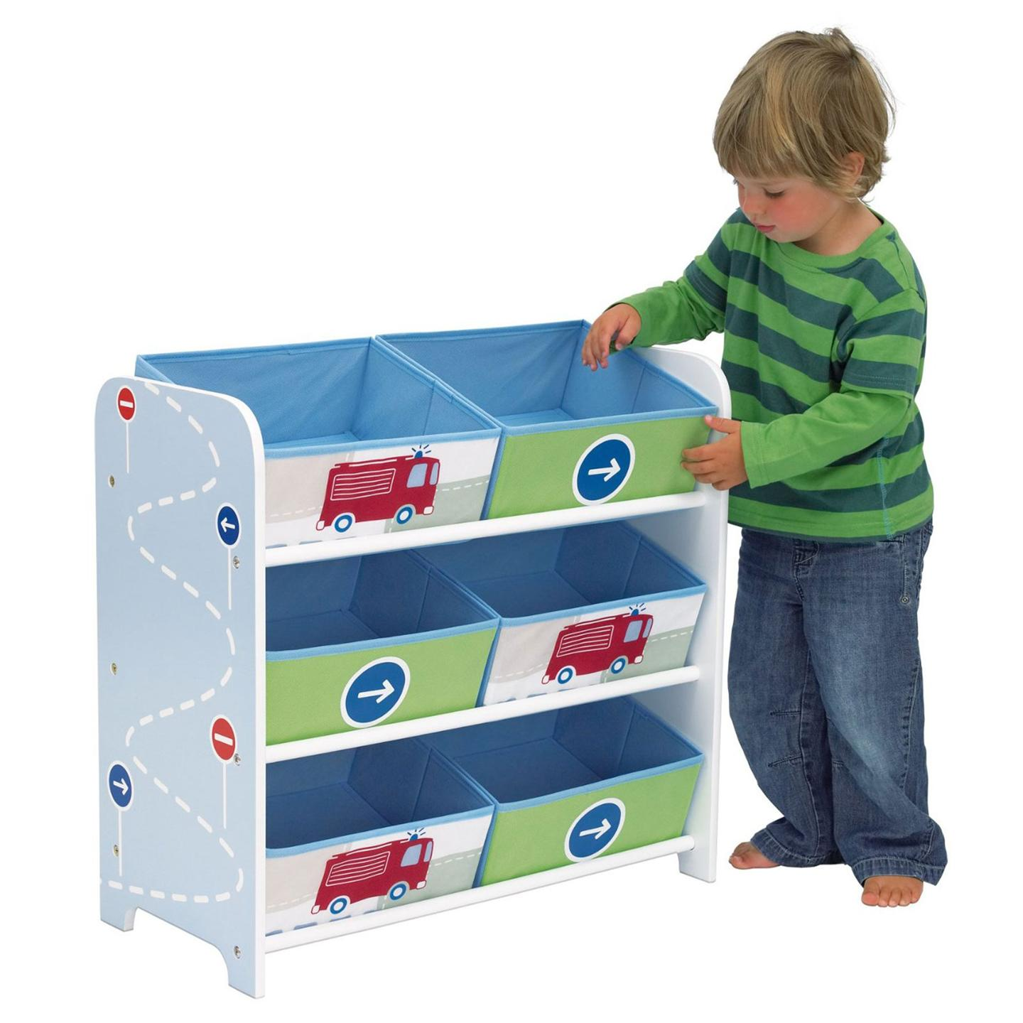 home furniture diy children 39 s home furniture furni