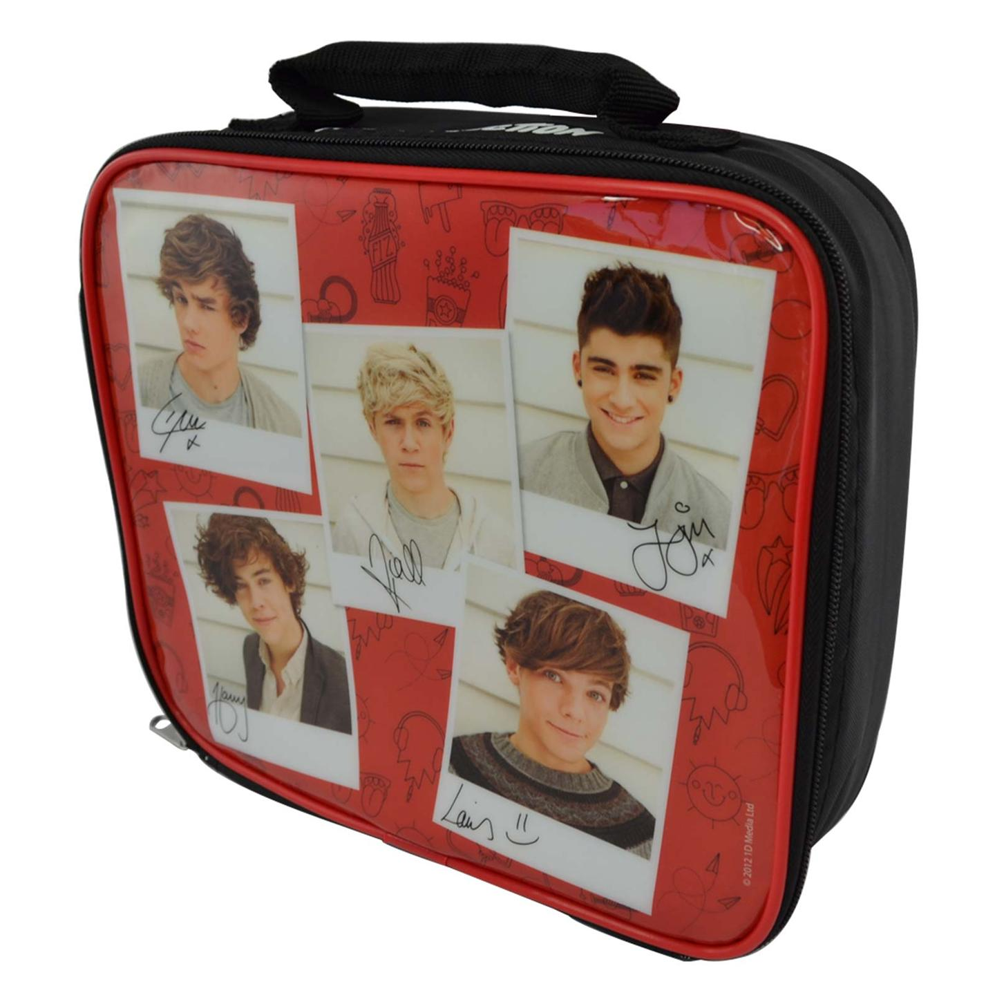 One Direction Duvet Covers Bedding Amp Bedroom Accessories .