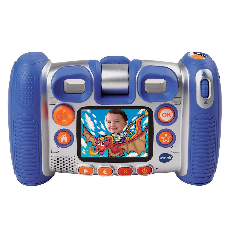appareil photo num rique pour enfants vtech kidizoom twist