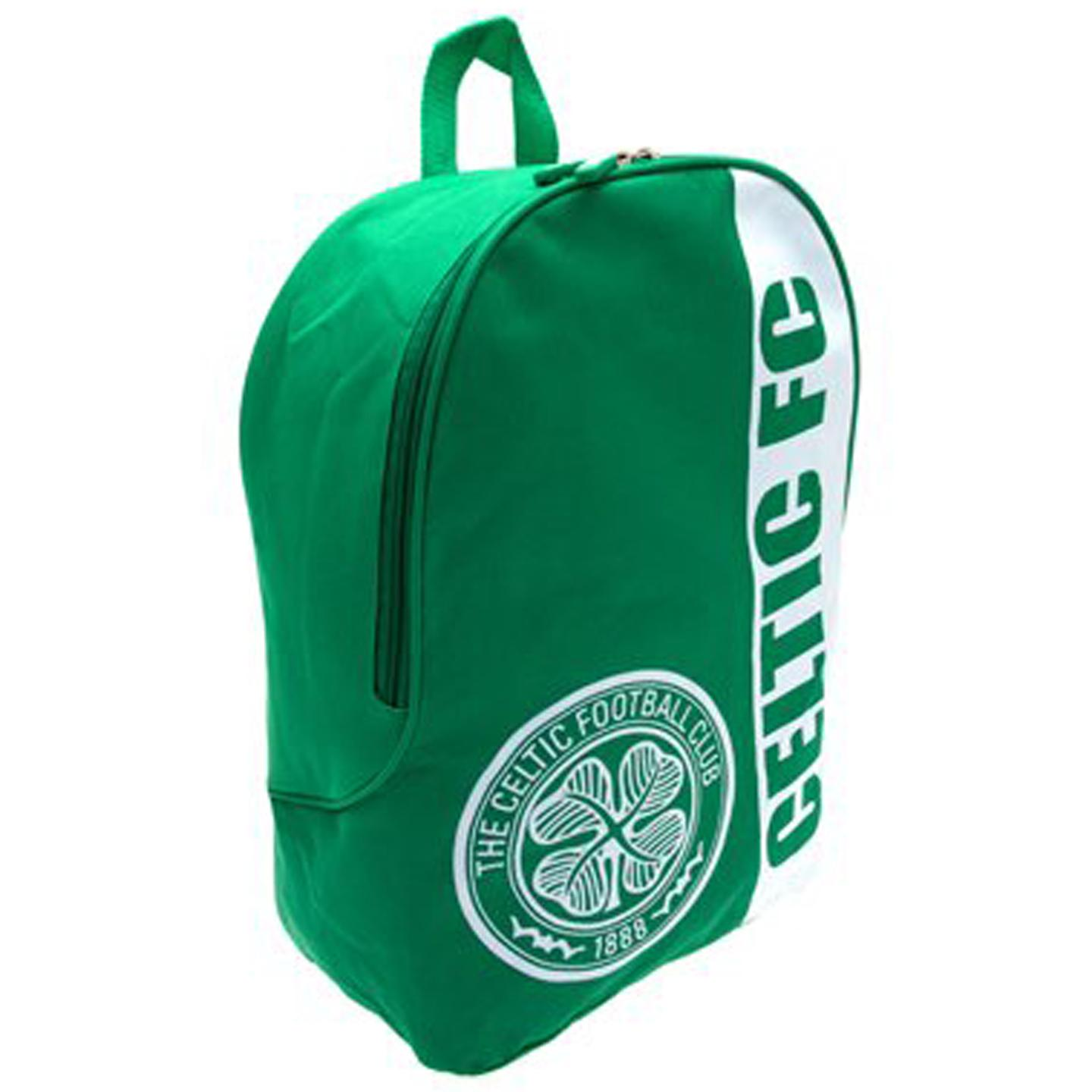 Details about Football Rucksack Backpack School Bag - New and Official ...