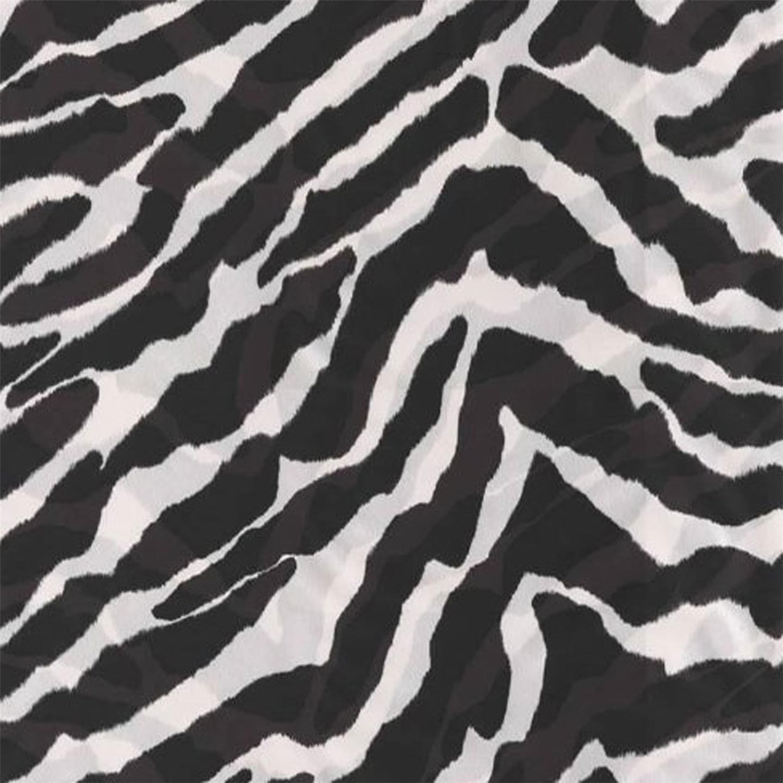white zebra print wallpaper high quality zebra print themed wallpaper