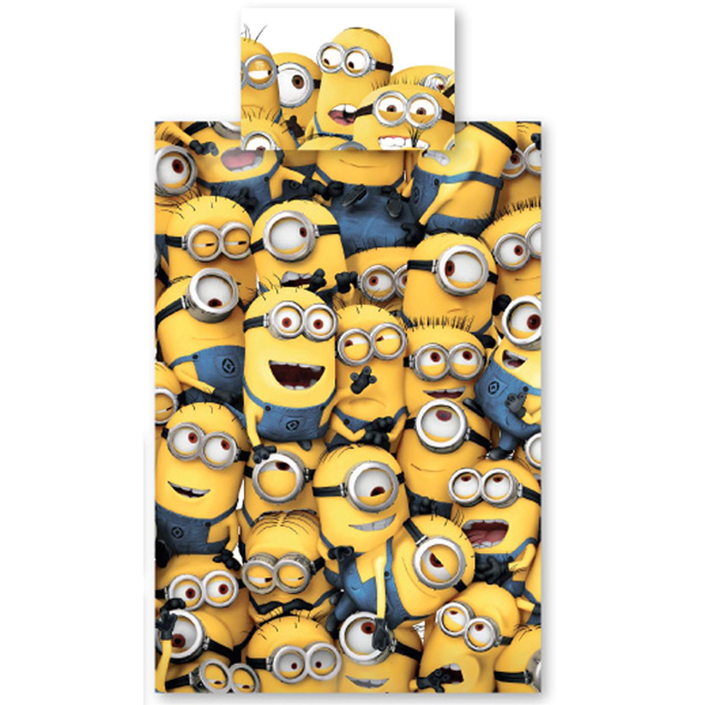 minion bedding target 2017 2018 best cars reviews