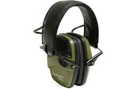 Howard Leight Impact Sport Electronic Earmuff R-01526 2 Pairs