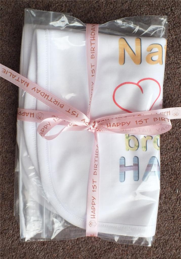 Personalised-Baby-Bibs-Mix-and-Match-You-Choose