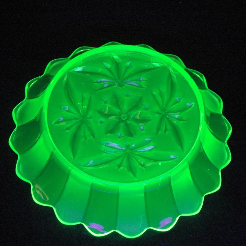 Image Hosting at www.auctiva.com