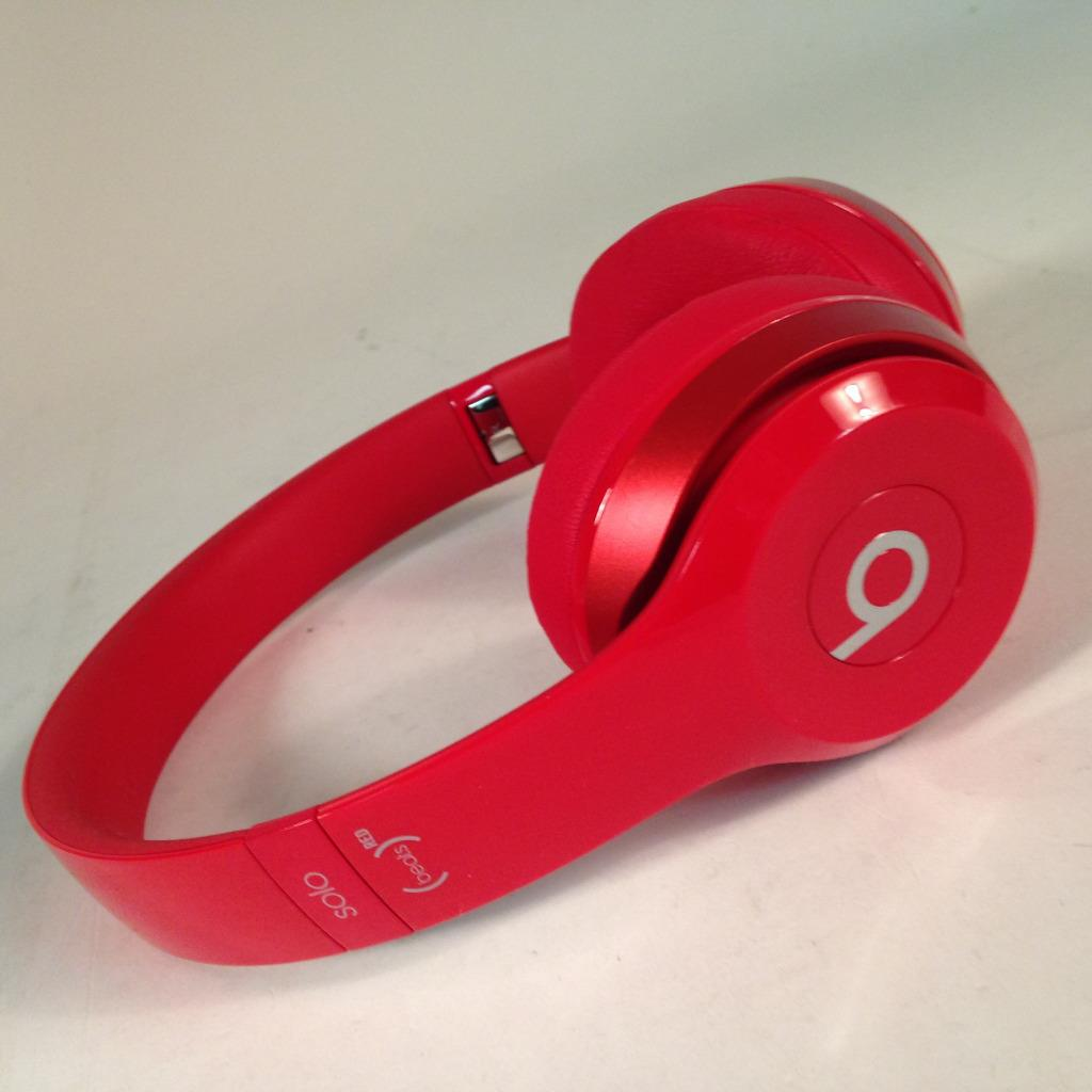 Beats wireless headphones ear pads - wireless headphones beats pink