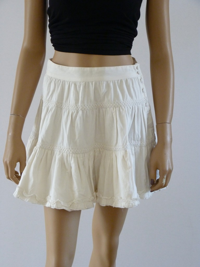 Find great deals on eBay for ruffle skirt short. Shop with confidence.