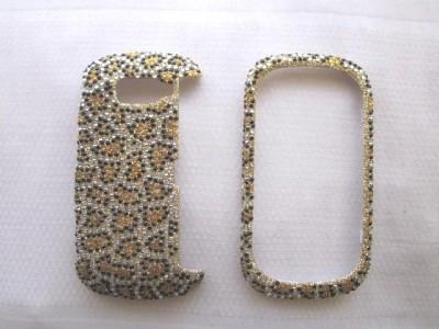 lg octane case. Cover Case, for LG Octane
