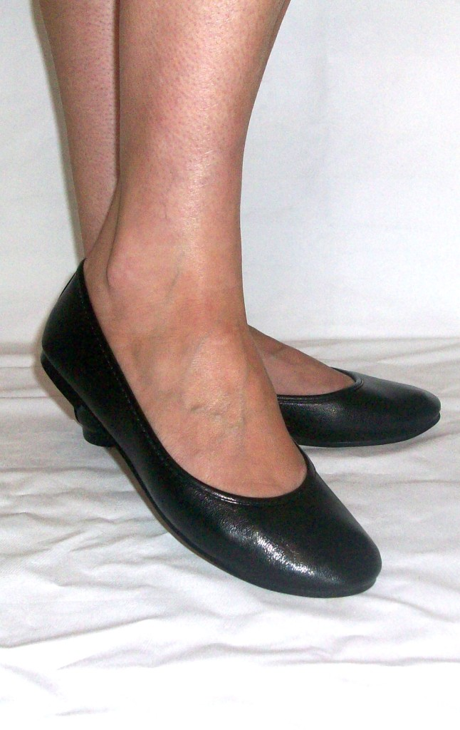 Free shipping and returns on Women's Black Flats at specialisedsteels.tk