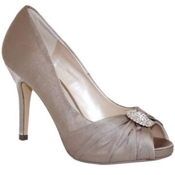 small size ladies black court shoes terra black patent