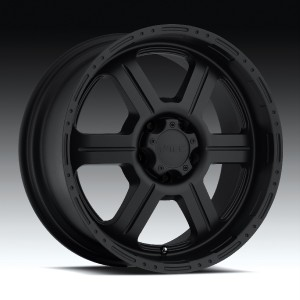 17 x9 inch V tec Raptor black wheels rims 5x4.5 5x114.3  12 Jeep