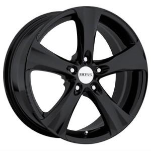 18 inch 18x8 boss 328 black wheel rim 5x5 5x127 jeep grand cherokee ebay. Black Bedroom Furniture Sets. Home Design Ideas