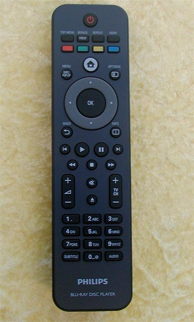 Philips Bdp3200 Blu Ray Blu Ray Bdp3200 93 Bdp3100