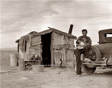 desert vintage cool - photo #48