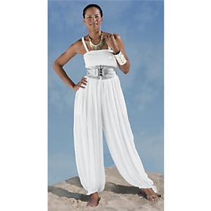 Ashro Fashions Apparel ASHRO Fashions Clothing Sizes