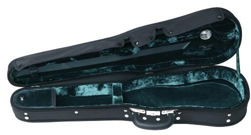 Gewa-Maestro-4-4-Full-Size-Shaped-Violin-Case-Choice-of-Colours-NEW