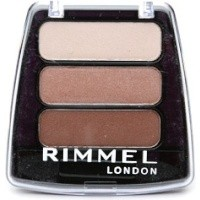 Rimmel-Colour-Rush-Trio-Eyeshadow-In-Orion-621