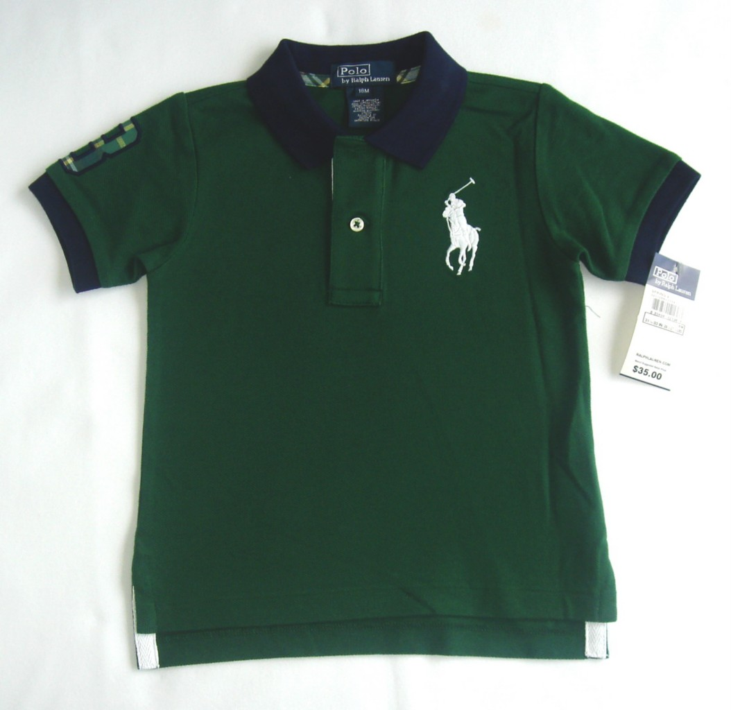 Discover our huge selection of Ralph Lauren Boys Clothes at sdjhyqqw.ml Order online for free delivery and free returns. Low monthly payments.