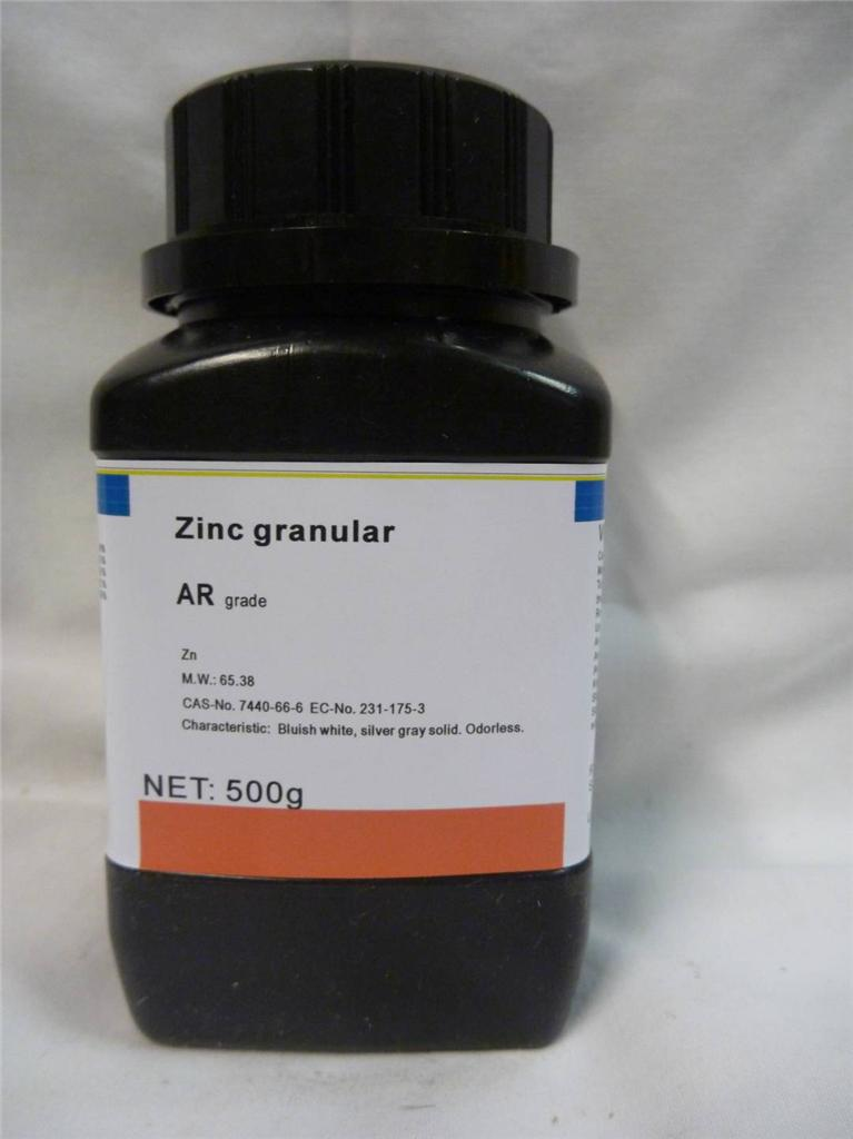 Zinc-metal-granules-99-8-purity-lab-bottle-500g