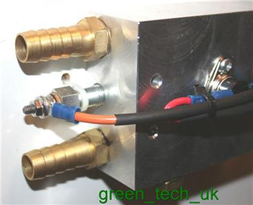 Smart vegetable oil fuel system veg vow2 vow2b diesel - Unknown uses for vegetable oil ...