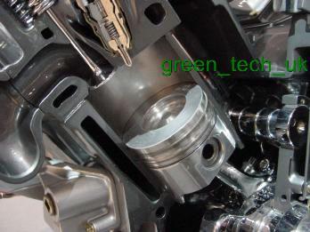 Straight used waste vegetable veg oil diesel heater ebay - Unknown uses for vegetable oil ...
