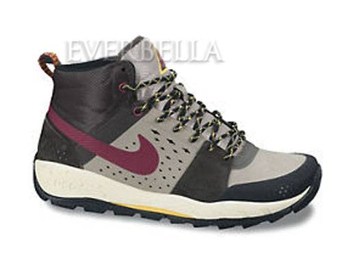 Nike sports sandals for women