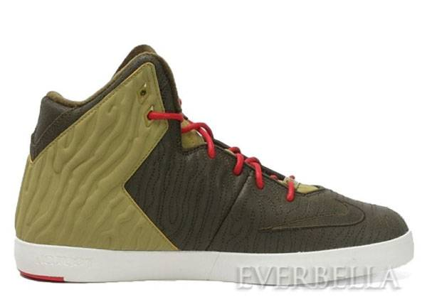 2013 oct nike lebron xi nsw lifestyle mens casual