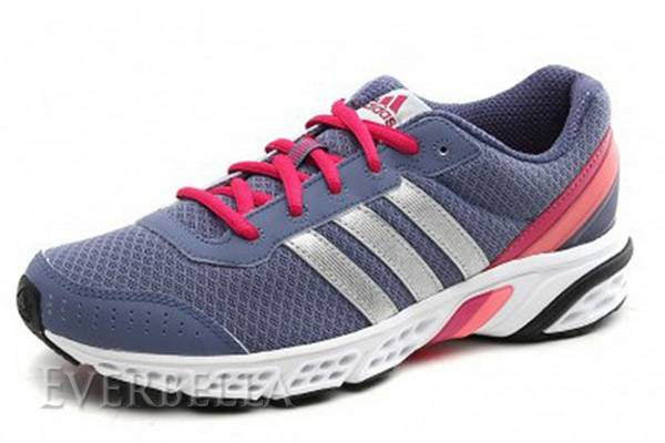 2013-Oct-Adidas-Electrify-V110-W-Womens-Cross-Training-Running-Shoes-Q21840