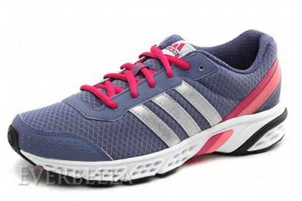 2013-Oct-Adidas-Electrify-V110-W-Womens-Cross-Training-Running-Shoes-Q21840