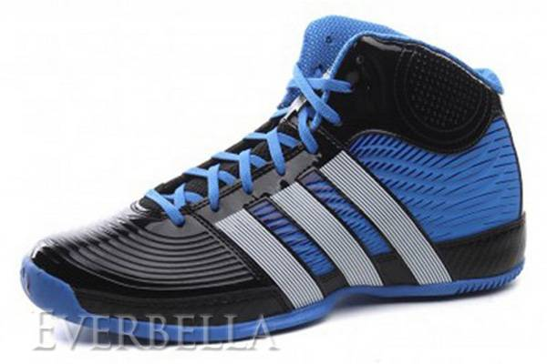 Shoes For Men 2013 Adidas 2013 Oct Adidas...