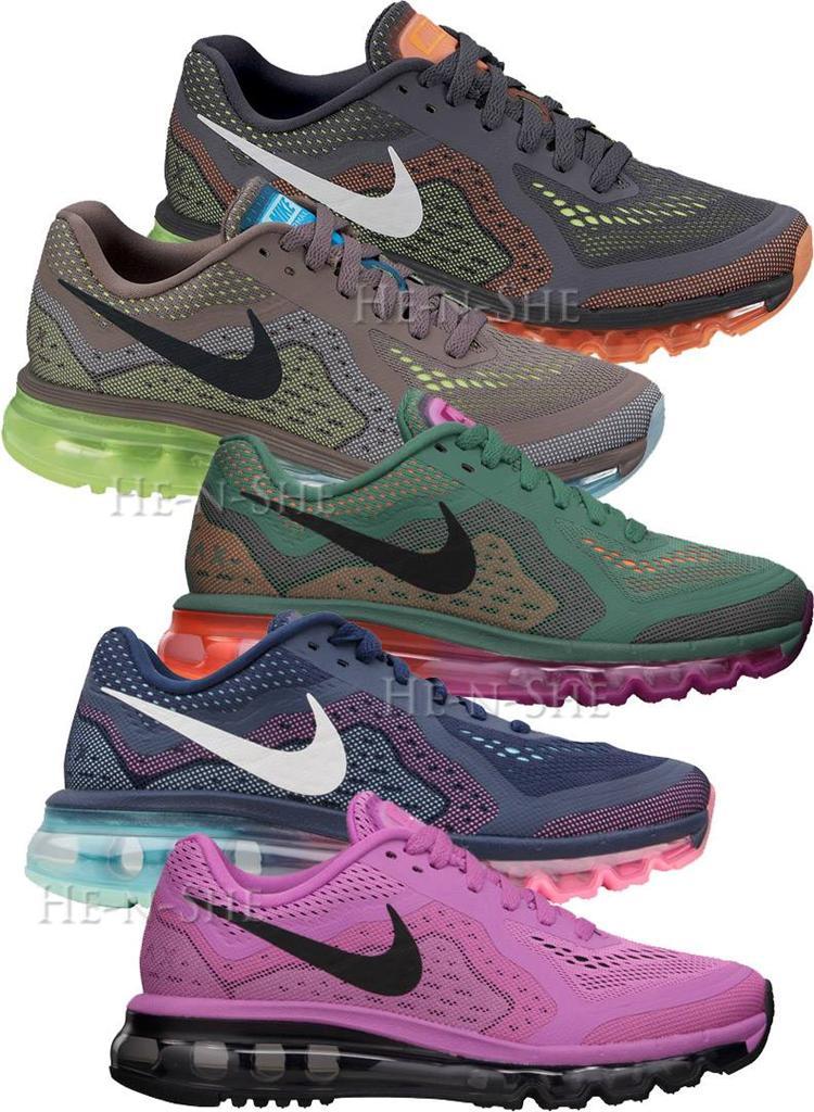 New 27 Beautiful Nike Women Shoes 2014 U2013 Playzoa.com