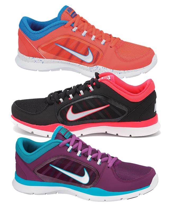 Innovative Nike Women39s Flex 2014 Rn  Women Nike Running Shoes Shoes Training