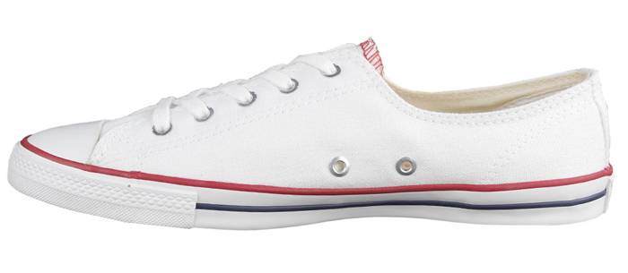 2014-Apr-Converse-All-Star-Chuck-Taylor-Slim-Low-Unisex-Sneakers-Shoes-542529C