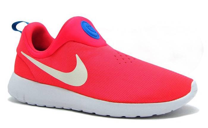 2014 may nike roshe run slip on s sneakers running