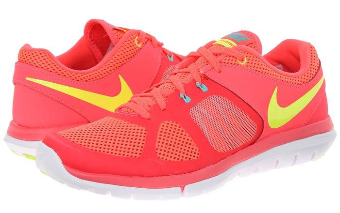Wonderful  Nike Air Max 2014 Womens Shoes  Nike Air Max 2014 Womens Training