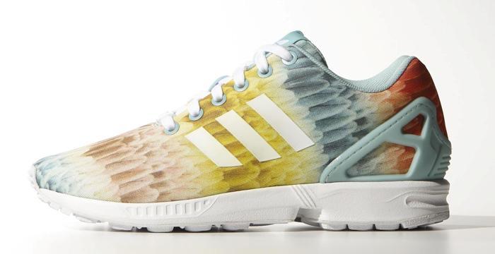 Adidas Originals Shoes 2015