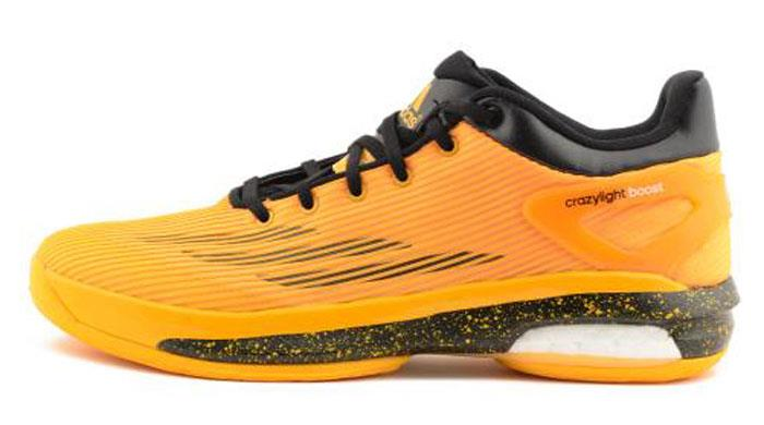 adidas low basketball