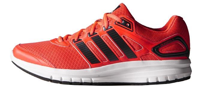 Adidas Duramo 6 Hombre Caracteristicas