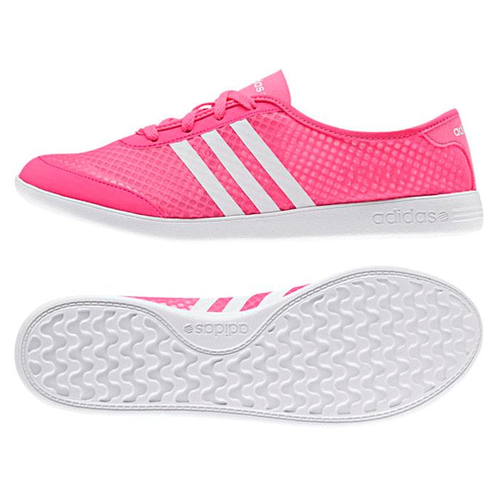 K-Swiss Big Shot Light womens tennis shoes *Brand New* | eBay