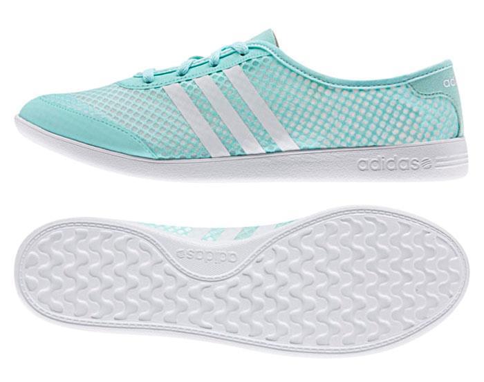 Women's Athletic Shoes   eBay