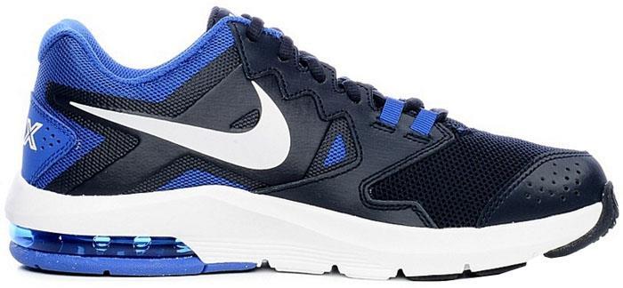 Nike Air Max Crusher 2 Men Training Shoes