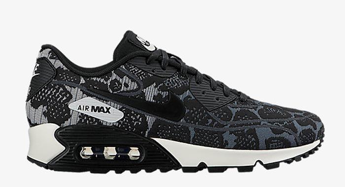 Nike Air Max 1 Mujer 2015