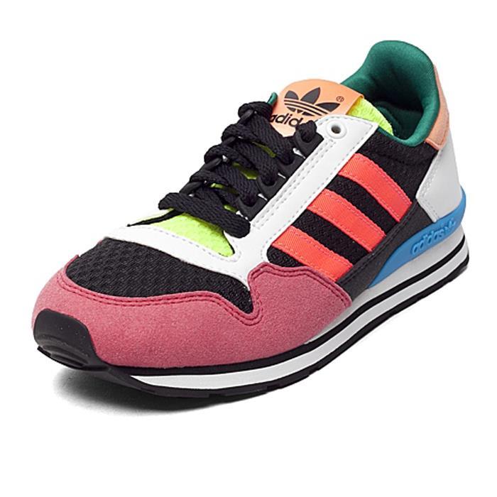 Adidas Originals Zapatillas 2015