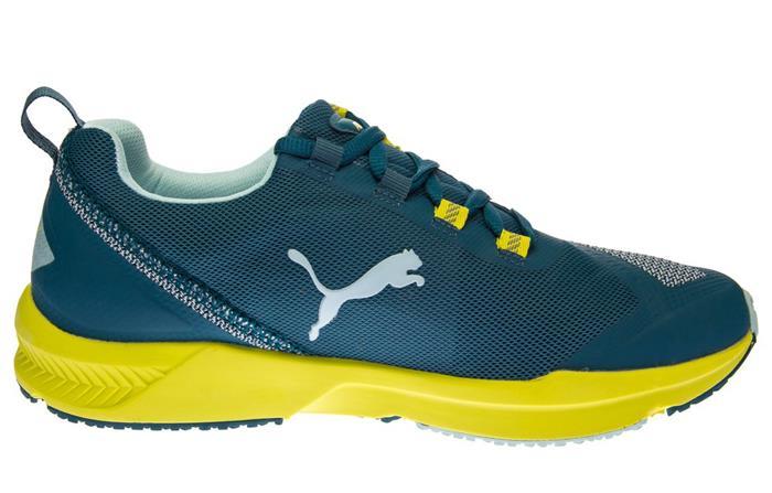 puma running shoes men 2016 rabbi gafne