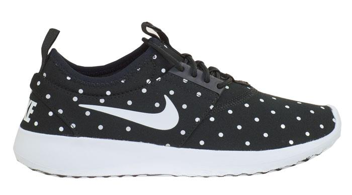 Simple  Women Polka Dots Nike Outfit Cross Trainers Cheap Nike Nike Shoes